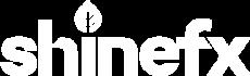 shinefx-logo-500px-152px-24kb