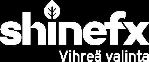 shinefx-logo-vihrea-valinta-2-500px-209px-27kb